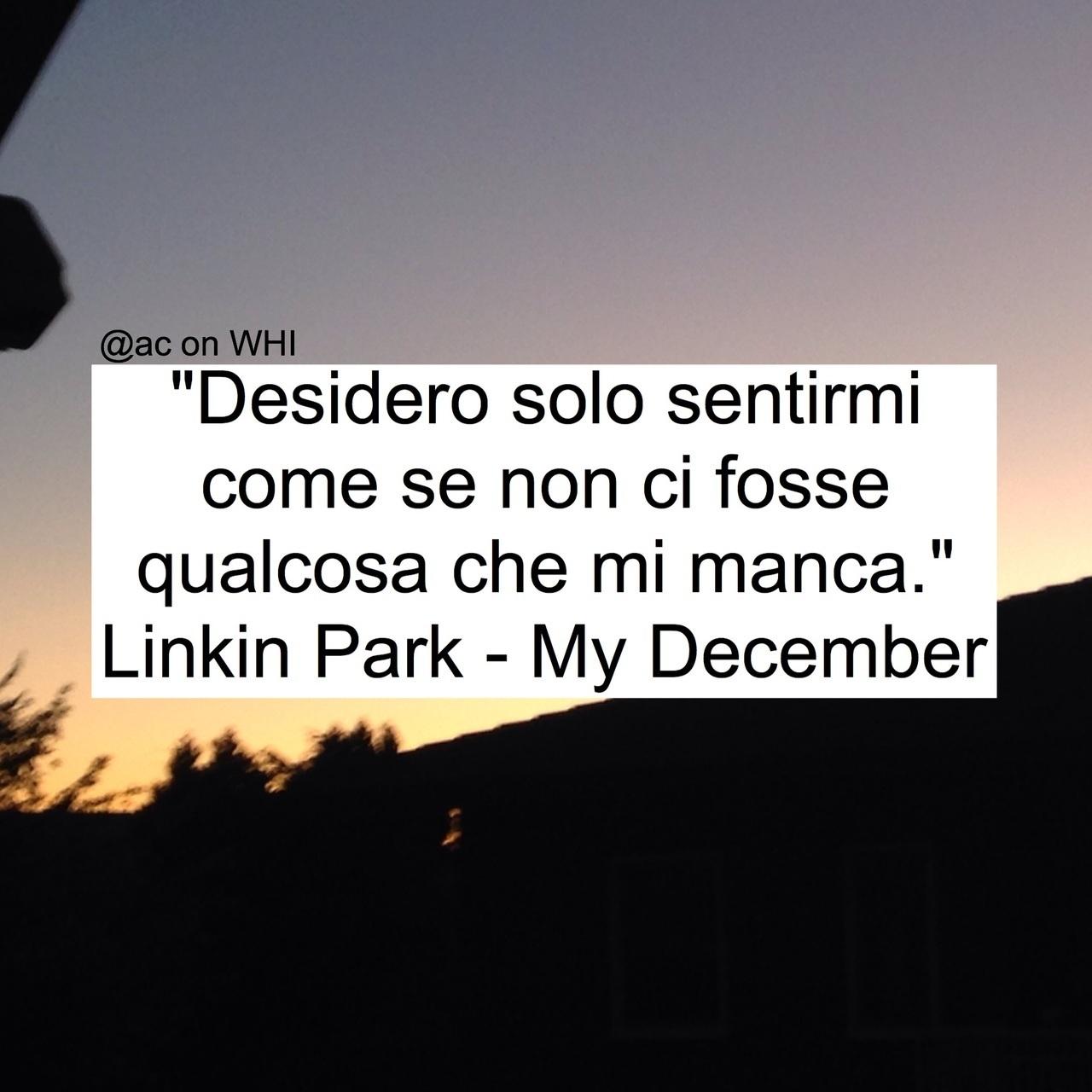 Image About Frasi Tumblr In Citazioni Famose By Spaccio