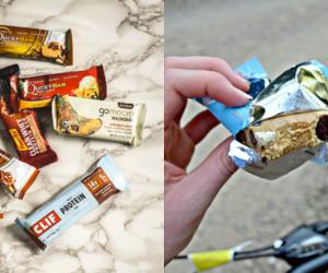 food, snacks, and iifym image