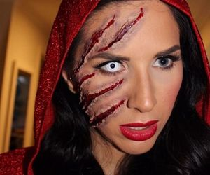 costume, halloween ideas, and Halloween image