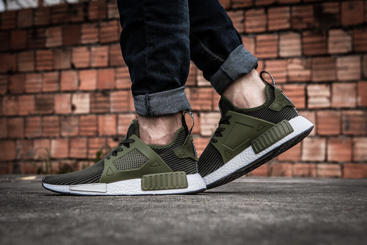 adidas nmd r1 mens outfit