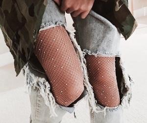 denim, jeans, and tumblr image