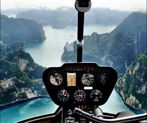 adrenaline, perfect, and thailand image