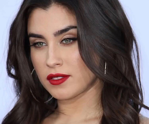 lauren and latinamas image