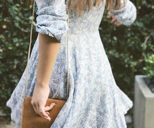 dress, fashion, and UO image