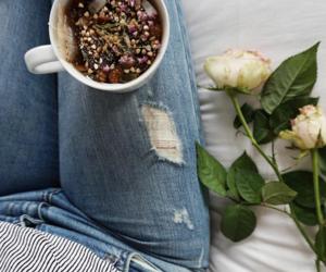 aesthetic, beautiful, and blog image