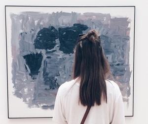 art, beautiful, and emily image