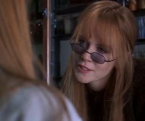 beautiful, Nicole Kidman, and ginger image