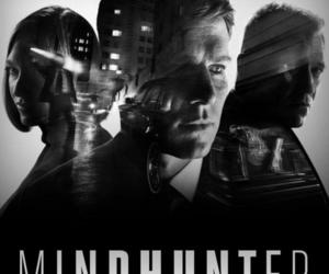 series, netflix, and mindhunter image