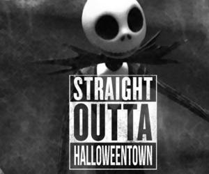 halloweentown image