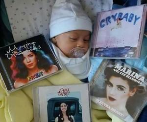 alternative, baby, and beautiful image