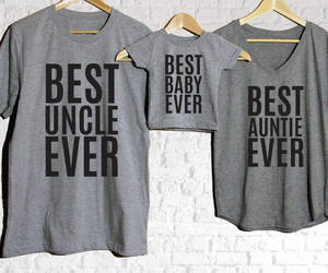 best ever, etsy, and baby shower gift image