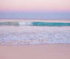 aesthetic, pastel, and places image