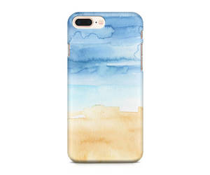 etsy, cute phone case, and stocking stuffer image