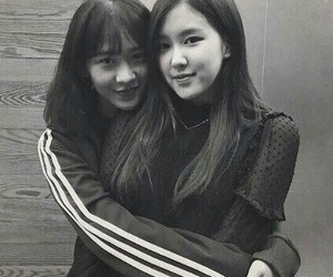 asian girl, park, and blackpink image
