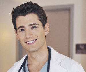 WREN, pretty little liars, and pll image