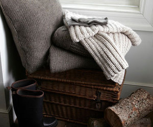 country living, home decor, and farmhouse style image