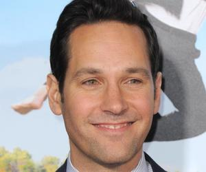 actor and paul rudd image