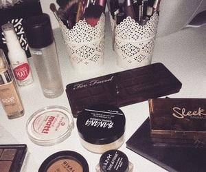 addict, Brushes, and essence image