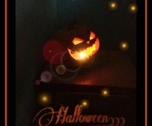 happy halloween!!! image