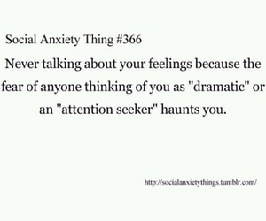 anxiety, depression, and girl image