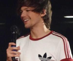 icons, louist, and louis image