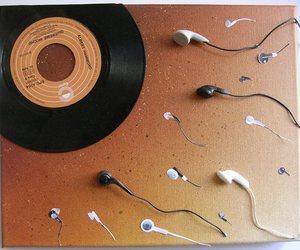 spermatozoids image