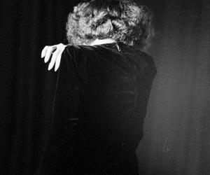 40's, edith piaf, and vintage image