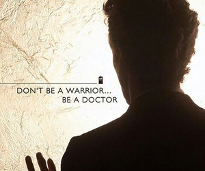 twelve, doctorwho, and thedoctor image