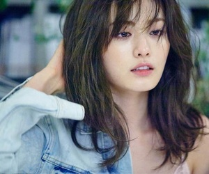 Nana, after school, and beautiful image