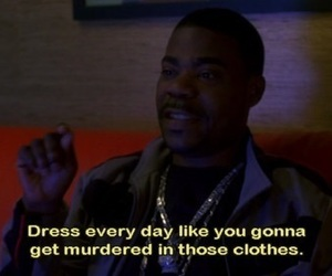 quotes, dress, and clothes image