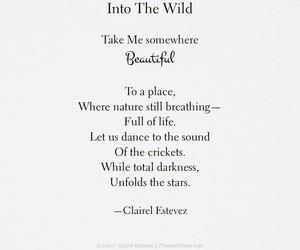 beautiful, book, and inspiration image