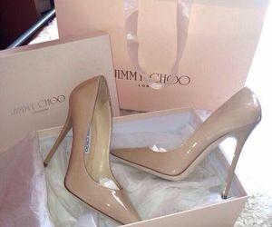 choo, shoe, and shoes image