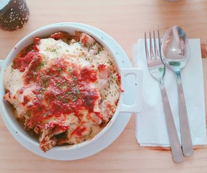 eat, Malaysia, and malaysia food image