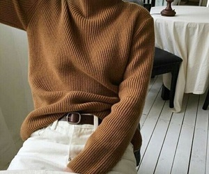 sweater image