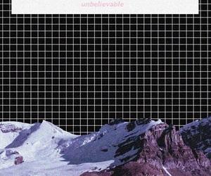 wallpaper and lockscreen image