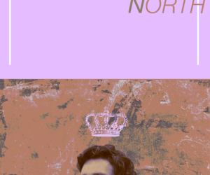 aesthetic, edit, and richard madden image