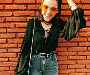 fashion and yuya  image
