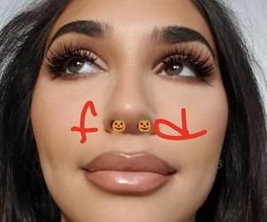 meme, mood, and chantel jeffries image