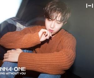 wanna one, kim jaehwan, and jaehwan image