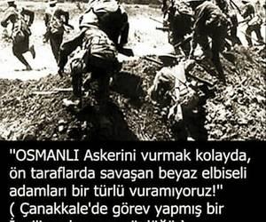 cumhuriyet, canakkale, and 29ekim1923 image