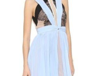 dresses, ebay, and women's clothing image