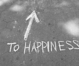 alternative, happiness, and we heart it image