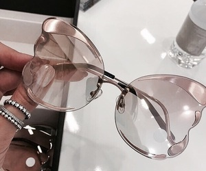 accessories, sunglasses, and article image
