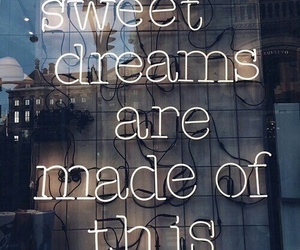 Dream, quotes, and light image