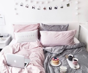 524 Images About Tumblr Bedroom Aesthetic On We Heart It See