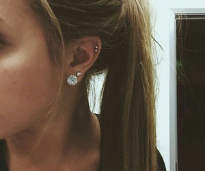 accessories, Tattoos, and Piercings image