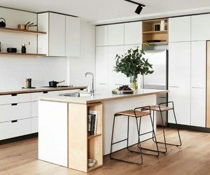 decor, design, and dream house image