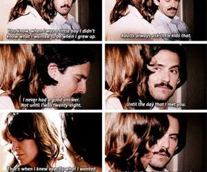 this is us, quotes, and tv image