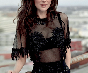 winona ryder, pretty, and actress image
