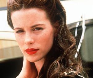 beauty, Kate Beckinsale, and pearl harbor image